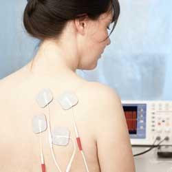 fisioterapia-electroterapia-valencia