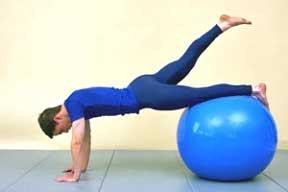 pilates-deportivas