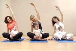 pilates-postparto